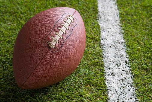 West Alabama High School Football Scoreboard – Week 5