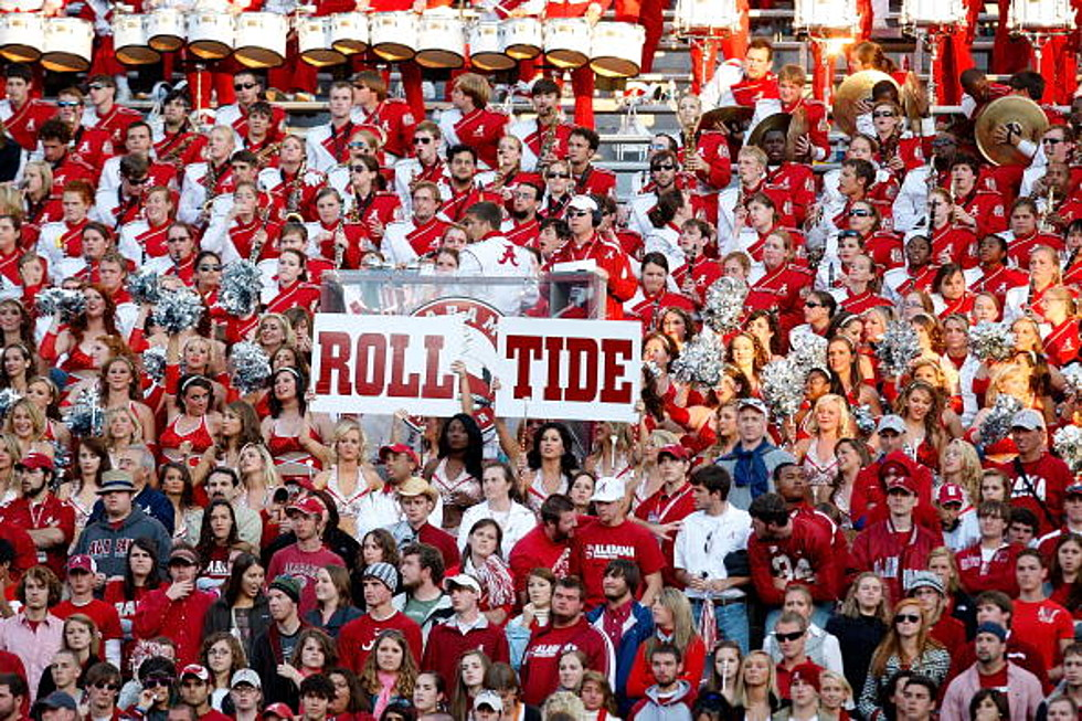 Image result for tuscaloosa alabama football
