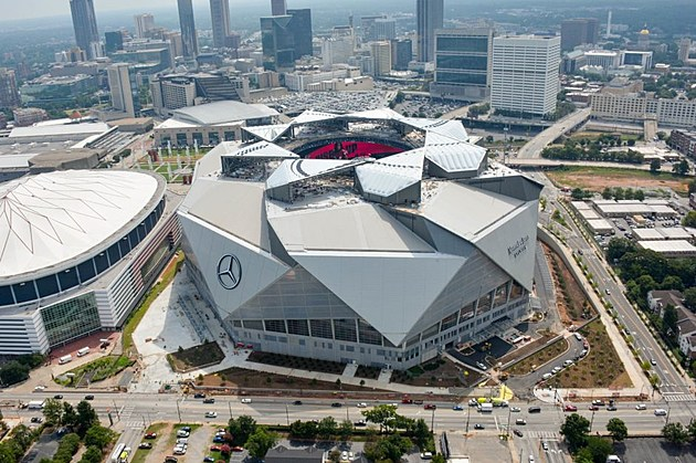 Average ticket price for alabama vs florida state for Mercedes benz stadium price